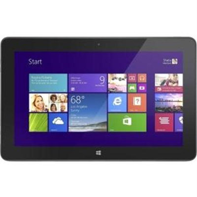 Dell Venue 11 Pro 7000 7140 Tablet Pc - 10.8 - In-plane Switching [ips] Technology - Wireless Lan - Intel Core M 5y71 Dual-core [2 Core] 1.20 Mhz - 4GB RAM - Ddr3l Sdram - 128GB Ssd - (463-4623)