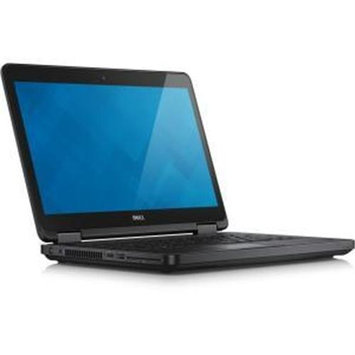Dell Latitude 15 5000 E5550 15.6 Touchscreen Led Notebook - Intel Core I5 I5-5300u 2.30 Ghz - Black - 8GB RAM - 128GB Ssd - Nvidia Geforce 830m - Windows 7 Professional 64-bit - 1920 X (463-5104)