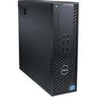 Dell Computer 463-5449 T1700 Sff X/3.5 8GB 256GB Ssd 3yr W7p