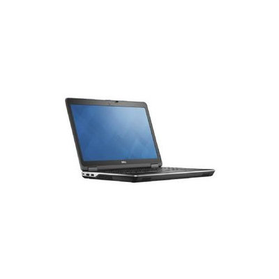 Dell Precision M2800 15.6 Mobile Workstation - Intel Core I7 I7-4610m Dual-core [2 Core] 3 Ghz - 8GB RAM - Ddr3l Sdram - 500GB Hdd - Dvd-writer - Windows 7 Professional - 169 Display - (463-5536)
