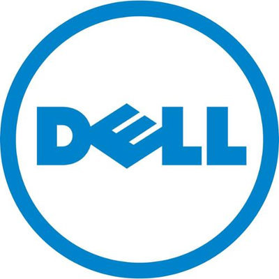 Dell 1TB 2.5 Internal Hard Drive - Sata - 7200 Rpm (463-4941)