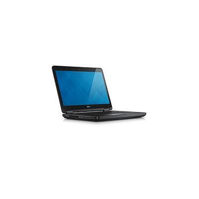 Dell Late5550-2400blk Latitude E5550 15.6