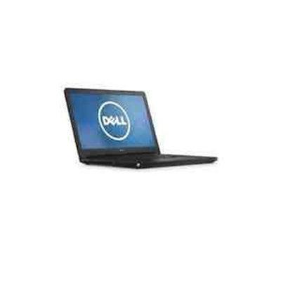 Dell Computer 463-6037 Vostro15 I3-4005u 4GB 500GB Syst 15.6in Win 8.1 1yrnbd