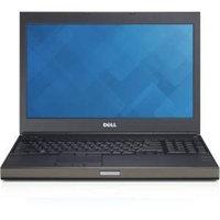 Dell Computer 817-BBCV M4800 I7/2.9 4c 16GB 256GB Ssd 3yr W7p