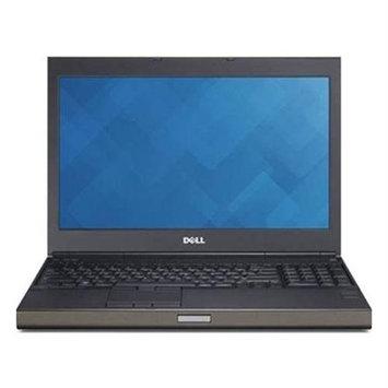 Dell Computer 817-BBCY M4800 I7/2.5 4c 8GB 500GB 3yr W7p