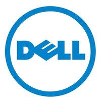 Dell 16GB SD CARD FOR IDSDM 385-BBIN