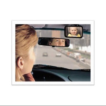 Safety 1st Juvenile Deluxe Babyview Mirror 48919-224