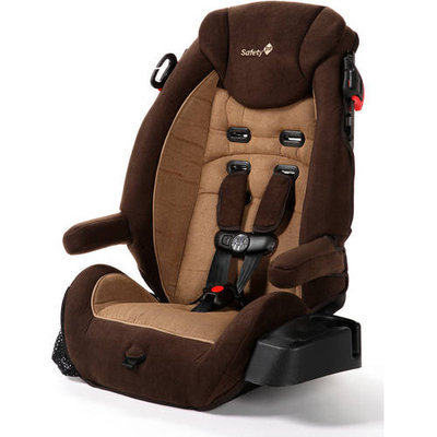 Safety 1st - Vantage Booster Car Seat, Tyler