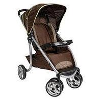 Safety 1st AeroLite Baby Stroller Woodbine