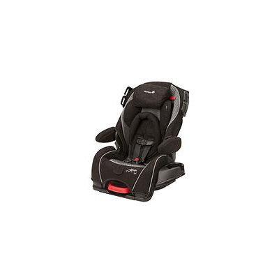 Safety 1st Alpha Omega Elite Convertible Car Seat - Cumberland