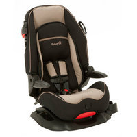 Safety 1st Summit Booster Car Seat, Armstrong