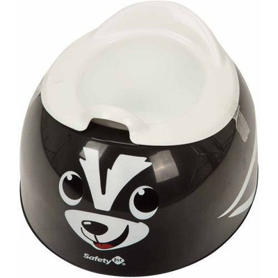 Safety 1st Stinkin' Cute Potty Trainer