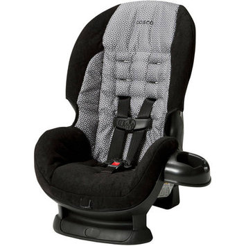 Cosco Scenera Convertible Car Seat, Sadie