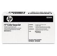 Hewlett Packard CE265A Hp Laserjet Cp4525 Toner Collection Unit
