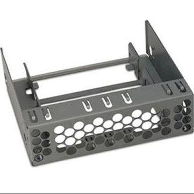 Hewlett Packard HP 501037-B21 SSA70 Support Hard Drive Tray - 1U Option - PC