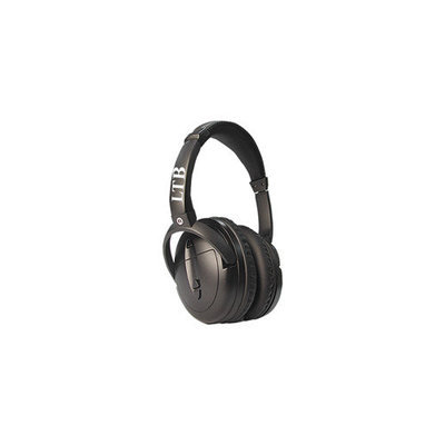 Hamilton Electronics LTB True 5.1 USB Wired Headset with Microphone