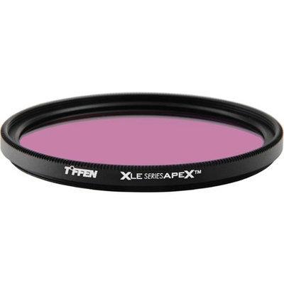 Tiffen 67mm APEX Long Exposure Filter