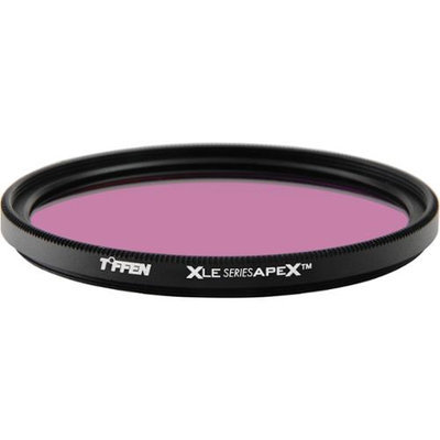 Tiffen 72mm APEX Long Exposure Filter