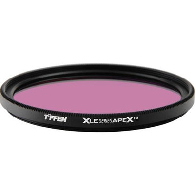 Tiffen 77mm APEX Long Exposure Filter
