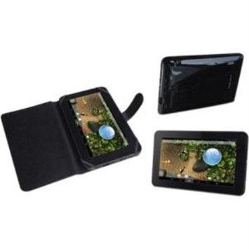Sungale Cyberus ID716WTA 8GB Tablet - 7