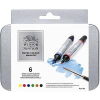 Winsor & Newton Watercolor Markers