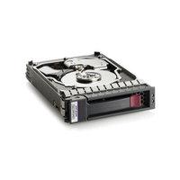 HP 605835-B21 1TB 2.5 Internal Hard Drive - 6GB/s SAS - 7200 rpm - Hot Pluggable - Hewlett Packard