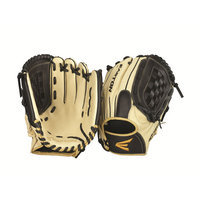 Easton Youth Natural Series 11 1/2