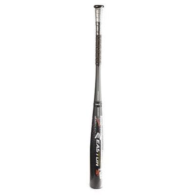 Easton BB15S1 A11167432 S1 -3 Composite BBCOR Bat 32/29