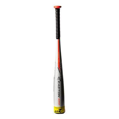 EASTON Mako Junior Big Barrel Baseball Bat (-12) 2015