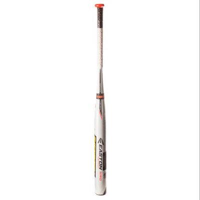 Easton 2015 Mako Fastpitch (-10) Softball Bat 34 Inch/24 Ounce