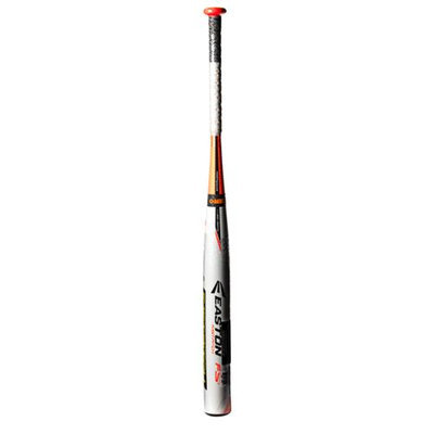 Easton FP15S110 A11327032 FS1 CXN ZERO Fast Pitch Bat 32/22
