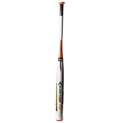 Easton FP15S111 A11327134 FS1 CXN ZERO Fast Pitch Bat 34/23