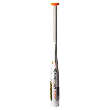 Easton FP15MKY A11327325 Mako Youth Fast Pitch Bat 25/14