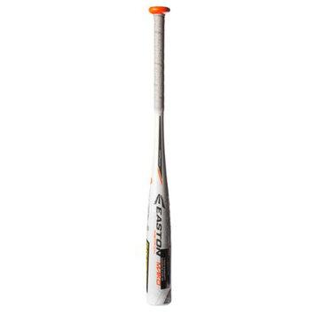 Easton FP15MKY A11327326 Mako Youth Fast Pitch Bat 26/15