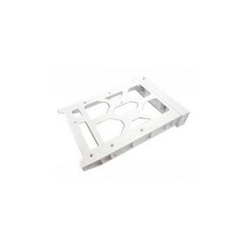 Qnap HDD TRAY F TS-120 AND 220