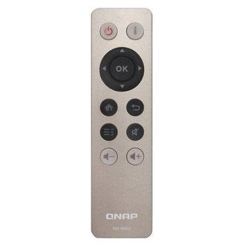 Qnap Systems QNAP Infrared (IR) Remote Control