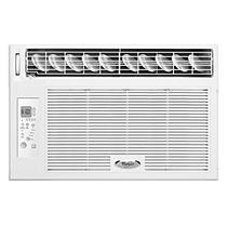Kelon Usa, Inc. Whirlpool 8,000 BTU Window-Mounted Air Conditioner