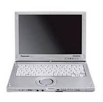 Panasonic Toughbook C1 CF-C1BTFAZ1M Tablet PC - Intel Core i5 2520M 2.5 GHz Processor - 2GB RAM - 320GB Hard Drive - 12.1-inch Widescreen Display - Windows 7 Professional