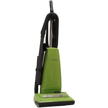 Panasonic Bagged Upright Vacuum Cleaner - Mc-ug223
