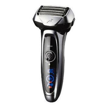 Panasonic Arc5 Mens WetDry Shaver with Shaving Sensor 1 ct