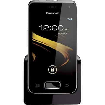Panasonic KX-PRWA10W Additional Digital Cordless Handset