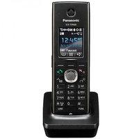 Panasonic TPA60 Dect Cordless Handset
