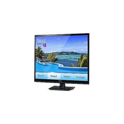 Panasonic Viera Th-32lru7 32 720p Led-lcd Tv - 169 - Hdtv 1080p - Atsc - 1366 X 768 - 3 X Hdmi - USB - Ethernet - Media Player (th-32lru7)