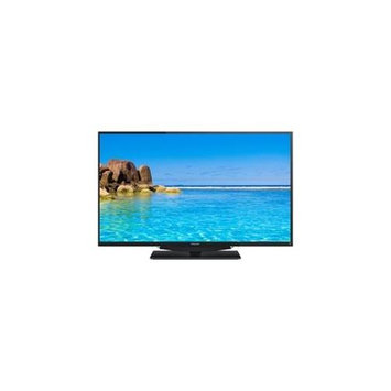 Panasonic Viera Th-42lru7 42 1080p Led-lcd Tv - 169 - Hdtv 1080p - Atsc - 1920 X 1080 - 3 X Hdmi - USB - Ethernet - Media Player (th-42lru7)