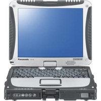 Panasonic Toughbook 19 CF-1995C7L1M Tablet PC - 10.1