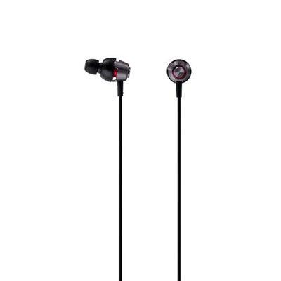 Panasonic Drops 360 Luxe In-Ear Headphones RP-HJX20