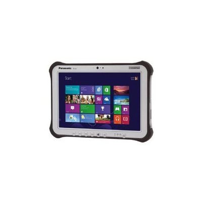 Panasonic Toughpad FZ-G1FS3JXBM Tablet PC - 10.1