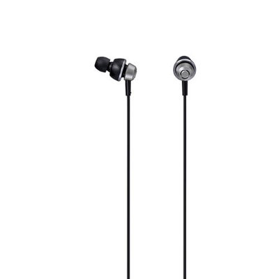 Panasonic Drops 360 In-Ear Headphones HJX5