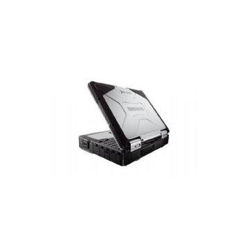 Panasonic Toughbook 31 13.1