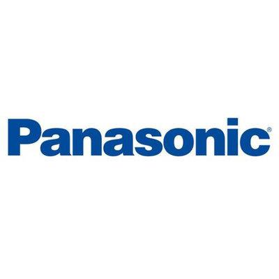 Panasonic Ladies Complete Epilation Kit ES-ED70-G ESED70G